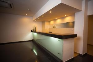 Accra Luxury Apartments, Appartamenti  Accra - big - 93