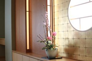 Hotel Shiragiku, Szállodák  Beppu - big - 24