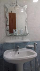 Mouj Elbahr Aparthotel, Apartmánové hotely  Yanbu - big - 24