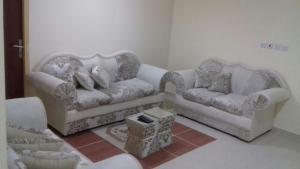 Mouj Elbahr Aparthotel, Apartmánové hotely  Yanbu - big - 21