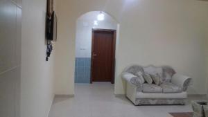 Mouj Elbahr Aparthotel, Apartmánové hotely  Yanbu - big - 6