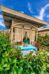 Susesi Luxury Resort, Resort  Belek - big - 166