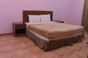 Qalat Viafy Furnished Apartments 1