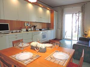 Residenza degli Aranci - AbcAlberghi.com