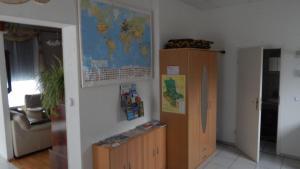 Pension Königlich Schlafen, Апартаменты  Coswig - big - 13