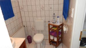 Pension Königlich Schlafen, Апартаменты  Coswig - big - 15