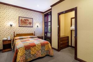 Hotel 17 - Extended Stay, Hotel  New York - big - 36