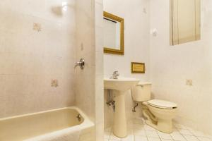 Hotel 17 - Extended Stay, Hotel  New York - big - 34