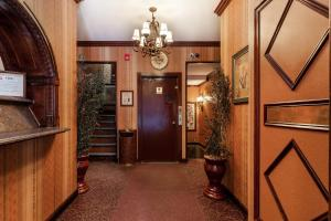 Hotel 17 - Extended Stay, Hotels  New York - big - 28
