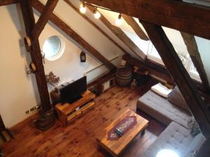 Guest House Sibirska