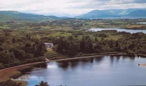 Currarevagh House (16 of 23)