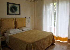 Hotel Euromar, Hotel  Marina di Massa - big - 2