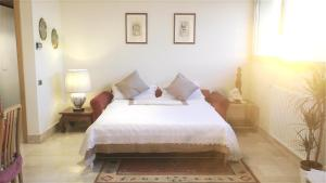Mill Holiday Apartment - abcRoma.com