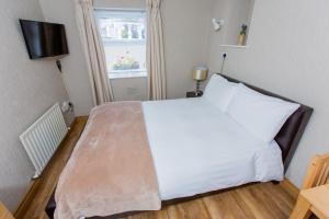 East Park Lodge, Apartmány  Dublin - big - 6