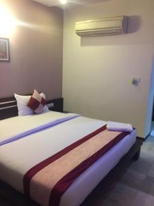 Hotel Sunway Inn, Hotely  Agra - big - 10