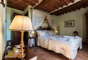 BandB Borgo Tepolini