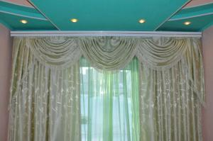 Hotel FIVE STARS, Hotely  Neryungri - big - 24