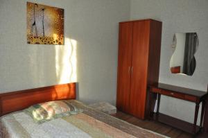 Hotel FIVE STARS, Hotely  Neryungri - big - 26