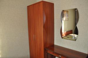 Hotel FIVE STARS, Hotely  Neryungri - big - 28
