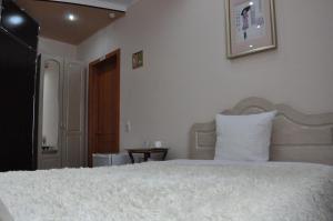 Hotel FIVE STARS, Hotely  Neryungri - big - 39