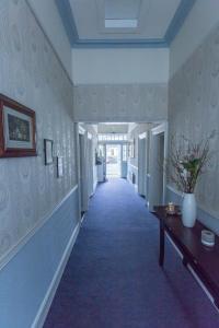 East Park Lodge, Apartmány  Dublin - big - 36