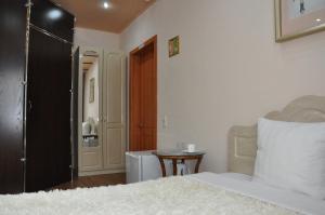 Hotel FIVE STARS, Hotely  Neryungri - big - 44