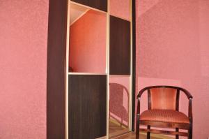 Hotel FIVE STARS, Hotely  Neryungri - big - 47