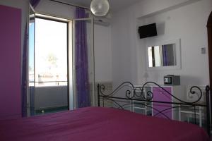 Hotel Gardenia(San Vito lo Capo)