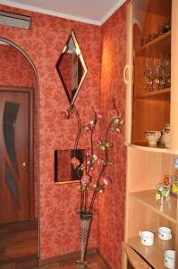 Hotel FIVE STARS, Hotely  Neryungri - big - 62