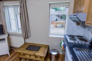 East Park Lodge, Apartmány  Dublin - big - 23