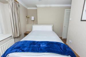 East Park Lodge, Apartmány  Dublin - big - 26