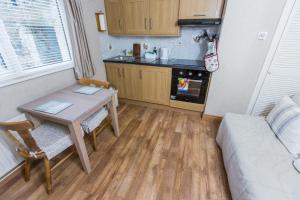 East Park Lodge, Apartmány  Dublin - big - 28