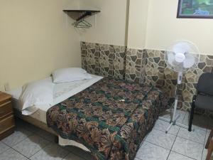 Hotel Kardey