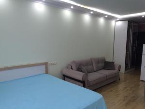 Hello Batumi Apartment, Апартаменты  Батуми - big - 12