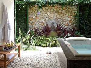 Hacienda AltaGracia (36 of 56)
