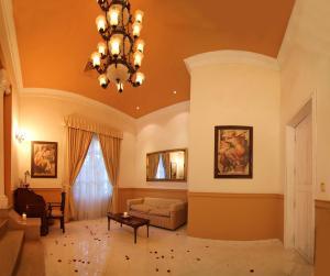 Hotel La Mision De Fray Diego, Hotely  Mérida - big - 18