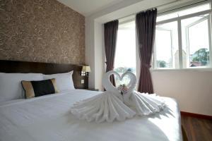Kings Hotel Dalat