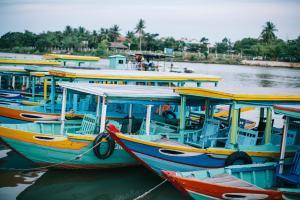 Anantara Hoi An Resort (40 of 40)