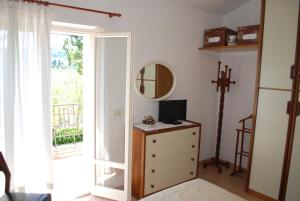 La DaMa Bed & Breakfast, Bed & Breakfasts  Lapedona - big - 2