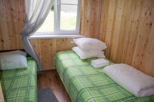 Guest house in mountains, Лоджи  Никитино - big - 28