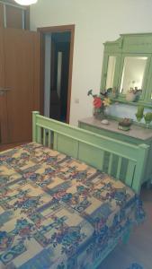 Appartement Aime, Holiday homes  Alcobaça - big - 15