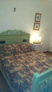 Appartement Aime, Holiday homes  Alcobaça - big - 12