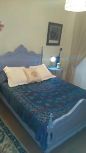 Appartement Aime, Holiday homes  Alcobaça - big - 9