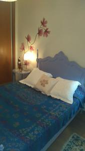 Appartement Aime, Holiday homes  Alcobaça - big - 8