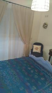 Appartement Aime, Holiday homes  Alcobaça - big - 7
