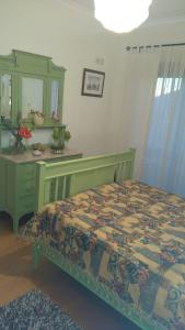 Appartement Aime, Holiday homes  Alcobaça - big - 4
