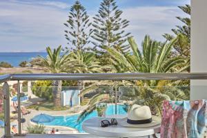 Ammos Resort