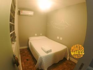 Mojito Hostel & Suites Rio de Janeiro, Hostels  Rio de Janeiro - big - 17