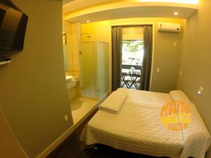 Mojito Hostel & Suites Rio de Janeiro, Hostels  Rio de Janeiro - big - 18