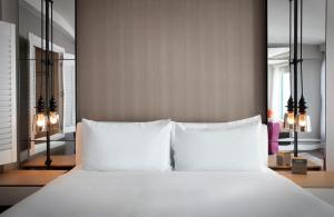 Superior Quadruple Room with Bath - Disability Access